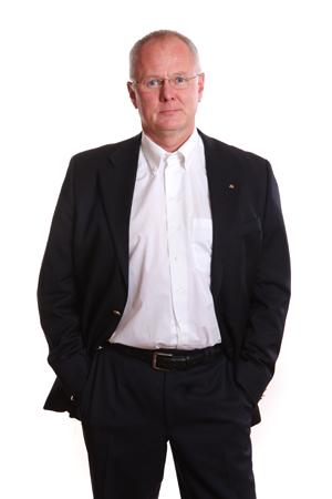 Finn Bengtsson (M) (Pressbild Moderaterna)