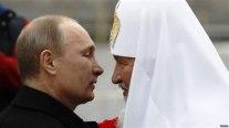 RUSSIA_-_putin-kirill