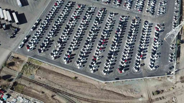https://i2.wp.com/forococheselectricos.com/wp-content/uploads/2017/12/tesla-model-3-inventory-fremont-factory-drone-aerial-7-640x360.jpg?resize=640%2C360