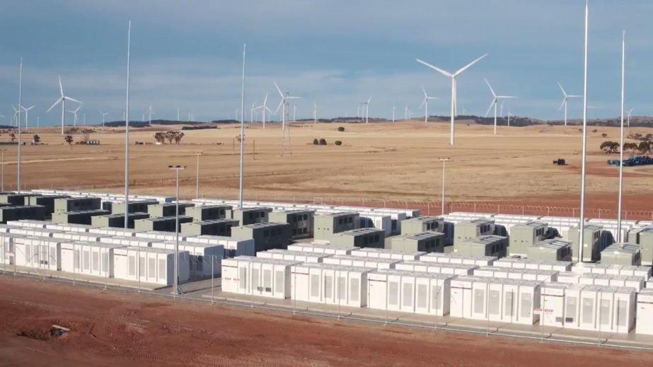 https://i2.wp.com/forococheselectricos.com/wp-content/uploads/2018/01/tesla-bateria-australia-2.jpeg?w=923