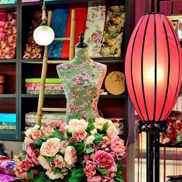 Las 7 mejores tiendas chinas para ahorrar en tus compras