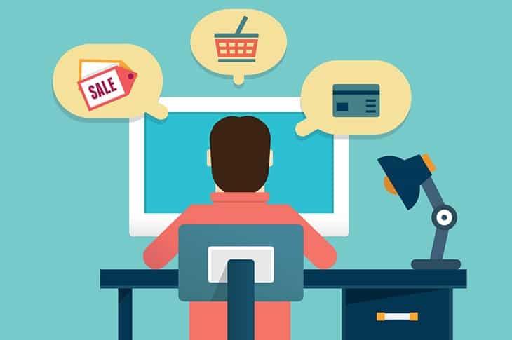 Aprende a comparar precios en línea y ahorrar dinero