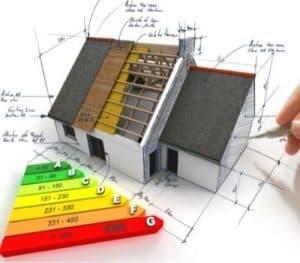 eficiencia energetica2