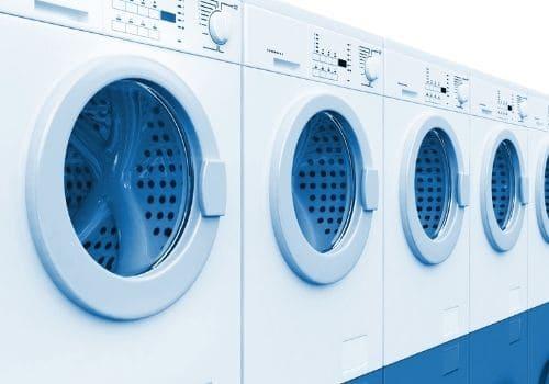 Los mejores lavarropas del mercado