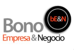 Bono Empresa y Negocio