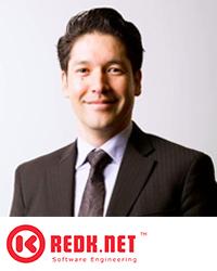 Hideki Erigh Hashimura hablará el papel del CRM en eCommerce