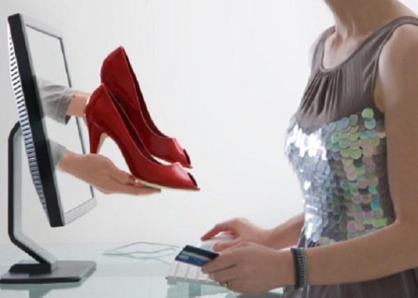 Informe de la Moda: Mobile commerce en el sector moda en España