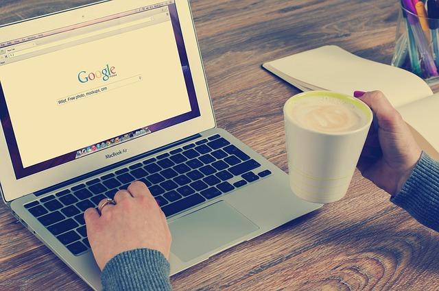 Growth Hacking: qué es y cómo puede ayudarte en tu eCommerce