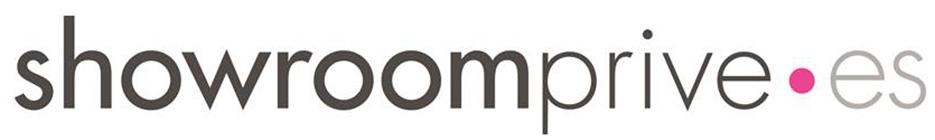Showroomprive_logo