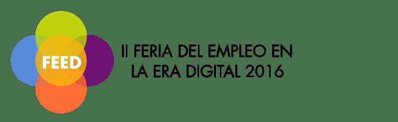 Feria del Empleo en la Era Digital
