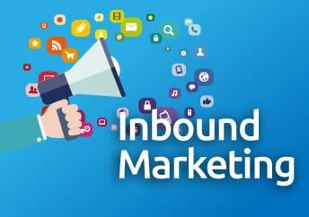 Curso de Inbound Marketing FED Business School
