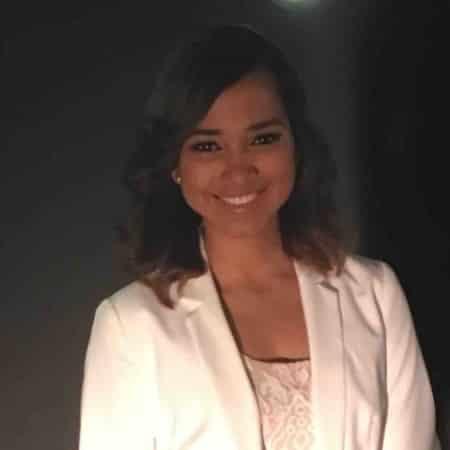 Carolina Heredia