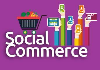 Masterclass Social Commerce