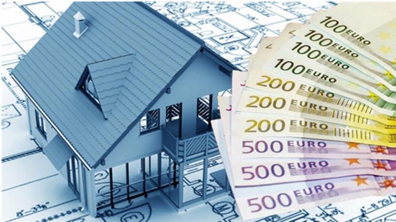 Ορδές ξένων επενδυτών αγοράζουν την Αθήνα