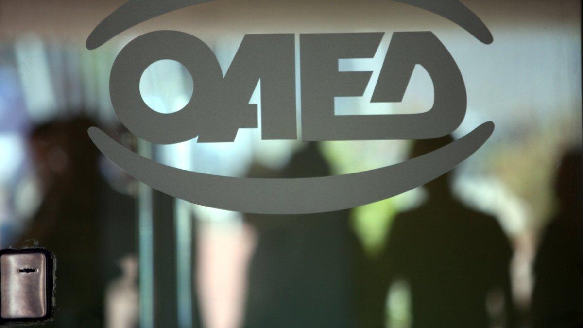 ΟΑΕΔ: Ποιοι μπορούν να πάρουν ειδικό βοήθημα, εάν δεν δικαιούνται επίδομα ανεργίας