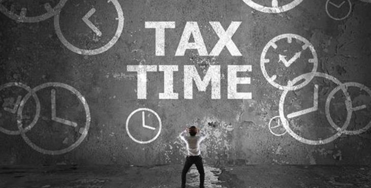 Δηλώσεις 2018: Έλεγχος-λάθη-υπολογισμός φόρου-εκκαθάριση