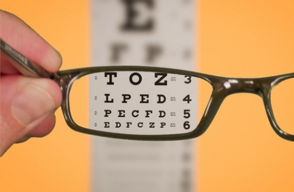 ΕΟΠΥΥ: Από πότε ξεκινά η νέα διαδικασία αποζημίωσης γυαλιών και παροχών ειδικής αγωγής