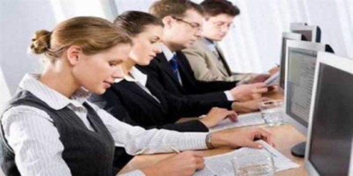 Επταήμερη εργασία: Τι ορίζει ο νόμος - Τι απαγορεύεται