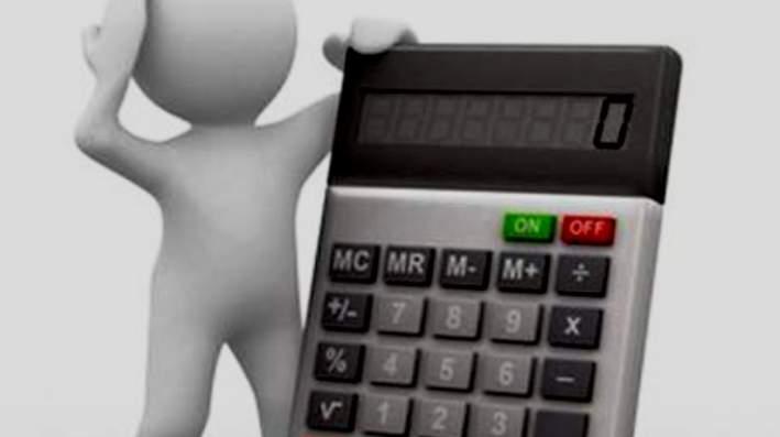 Ο συμψηφισμός φορολογικής ζημίας από τις επιχειρήσεις