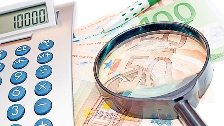 Νέα ρύθμιση για χρέη στους δήμους σε 100 δοσεις και με διαγραφή προσαύξησεων