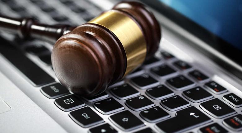 Επτά ερωταπαντήσεις για πλειστηριασμούς και Νόμο Κατσέλη από την αντιπροεδρία της κυβέρνησης