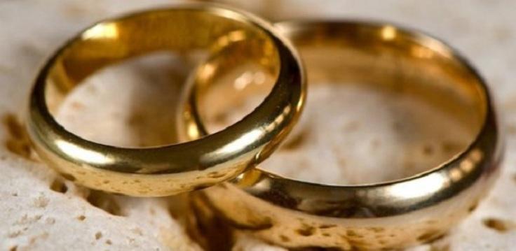 Για ποια ζευγάρια συμφέρει το... φορολογικό διαζύγιο