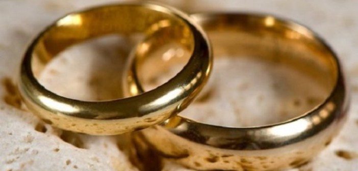 Χωριστές δηλώσεις συζύγων: Τι αλλάζει με την απόφαση του ΣτΕ. Τέσσερις «γκρίζες» ζώνες