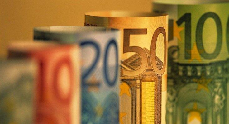 Νέο Ταμείο για φθηνά δάνεια σε κεφάλαιο κίνησης και επενδύσεις-Όροι και προυποθέσεις