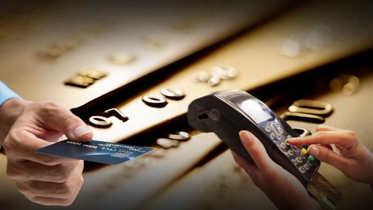 Παγίδα υπερφορολόγησης στις διατάξεις για το «πλαστικό χρήμα»
