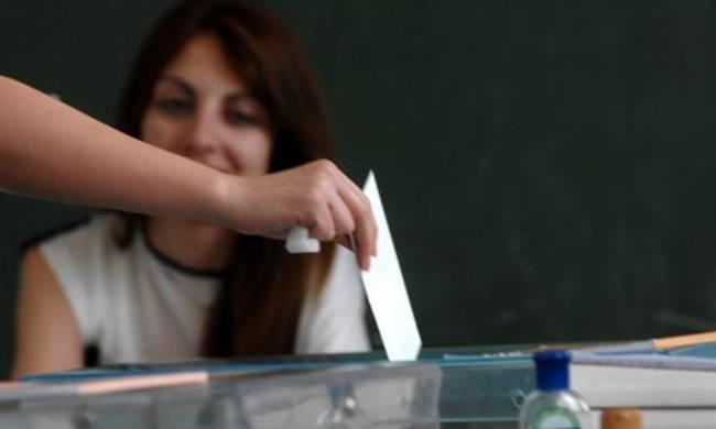Αφιέρωμα : Ξεκινούν οι εκλογές στους Λογιστές της Αττικής -ΕΦΕΕΑ. Οι συνδυασμοί (ΙΙ)