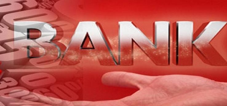 Ρυθμίσεις «κόκκινων» δανείων με «κούρεμα» έως 80% – Μυστικά και παγίδες