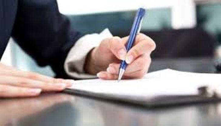 Απαλλάσσεται από τον ΦΠΑ, η έκδοση τιμολογίου φοροτεχνικού, σε ΝΠΙΔ μη κερδοσκοπικού χαρακτήρα;
