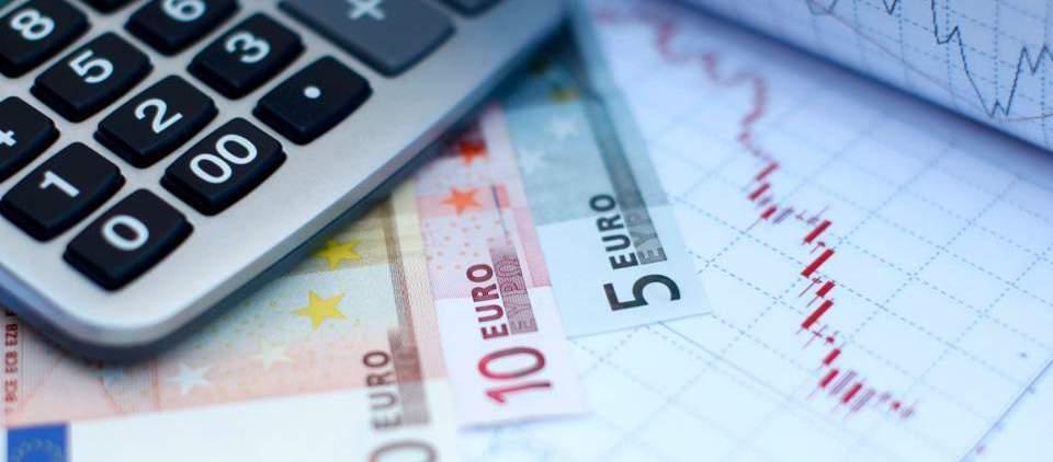 Εξόφληση φορολογίας εισοδήματος: Οι προϋποθέσεις για να μπει κάποιος στις 12 δόσεις