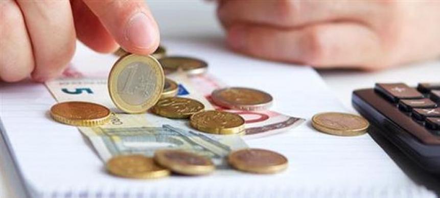 Κοινωνικό Εισόδημα Αλληλεγγύης: Ποιοι πρέπει να κάνουν νέα αίτηση
