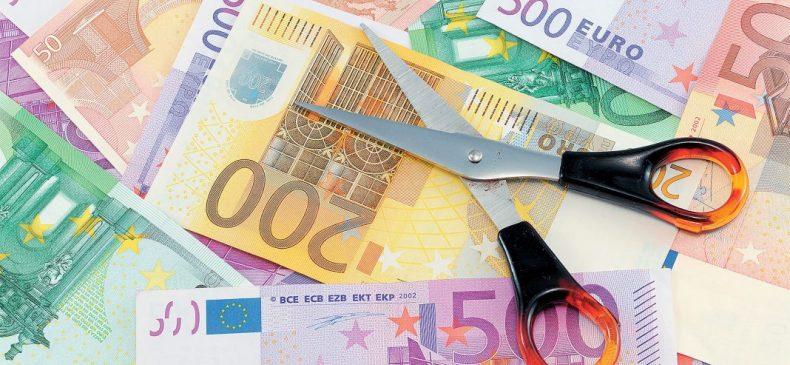 Σχέδιο για «κούρεμα» 70% για χρέη προς τα Ταμεία και έως 120 δόσεις - Πώς θα λειτουργήσει
