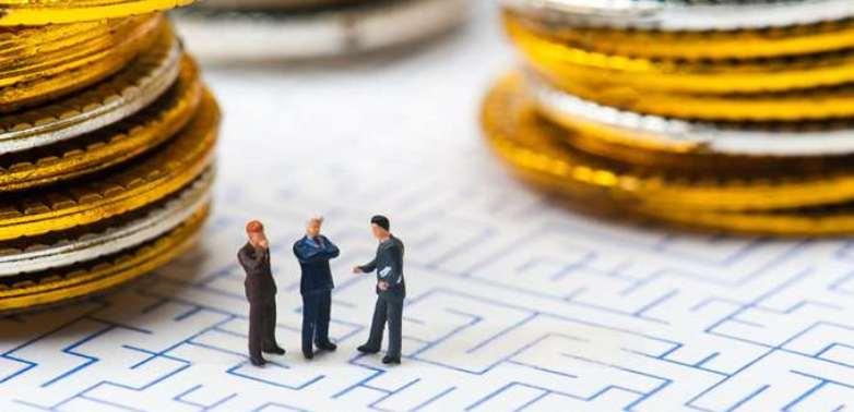 Ανοίγει ο δρόμος για τις μικροπιστώσεις-Τι προβλέπει το σχέδιο νόμου