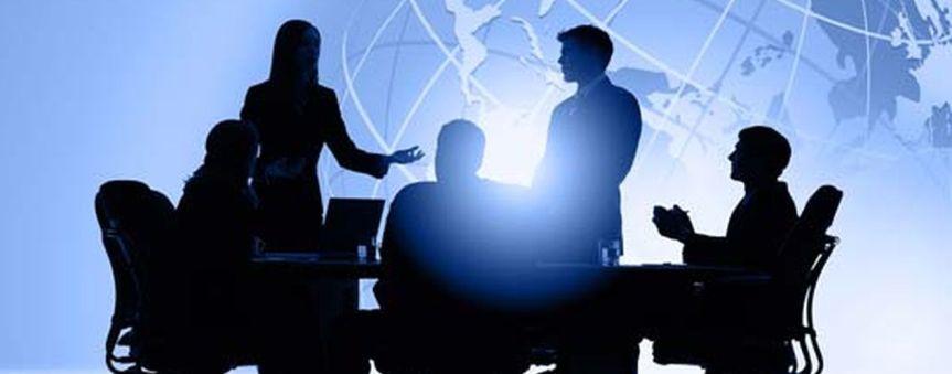 Ο.Ε., Ε.Ε., ΕΠΕ, ΙΚΕ, πως ασφαλίζονται μέλη και διαχειριστές (Όλες οι πληροφορίες)