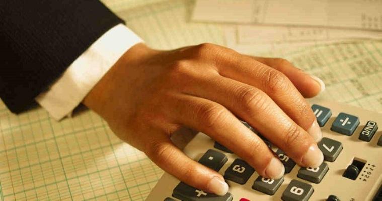 Θέματα που προκύπτουν από τη νέα διαδικασία υποβολής δηλώσεων παρακράτησης φόρου και βεβαιώσεων αποδοχών