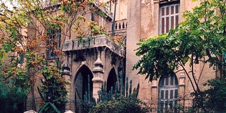 Οι πύργοι της Αθήνας και οι ιστορίες τους