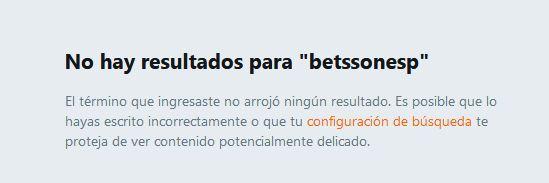 censura twitter betssonesp foronaranja 2