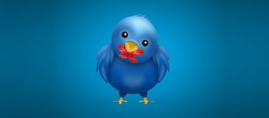 censura twitter