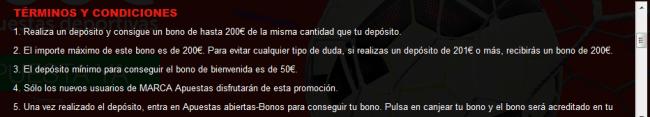marcaapuestas_bonobienvenida_2