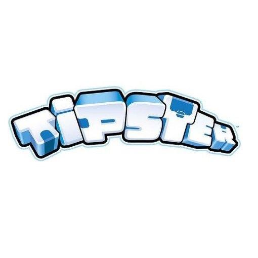 tipster-apuestas-foronaranja