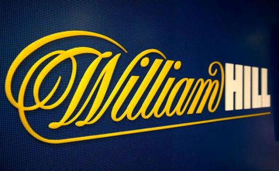 williamhill bono bienvenida 150 casa apuestas deportes portada foronaranja
