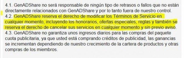 genadshare-gen-ad-share-revshare-scam-tyc-castellano