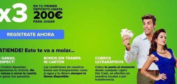 codere-bono-bienvenida-x3-publicidad-enganosa-foronaranja