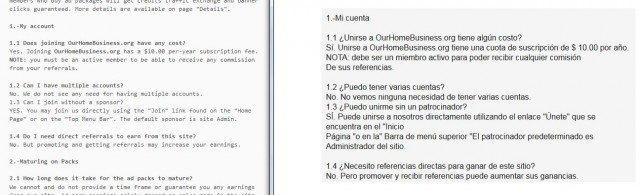ohb-victor-lorenzo-ourhomebusiness-timo-fraude-scam-estafa-faq-2-foronaranja