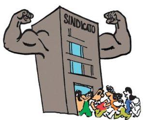 sindicato del juego españa foronaranja