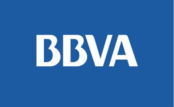 bbva cuenta bancaria sin comisiones tarjeta gratis portada foronaranja