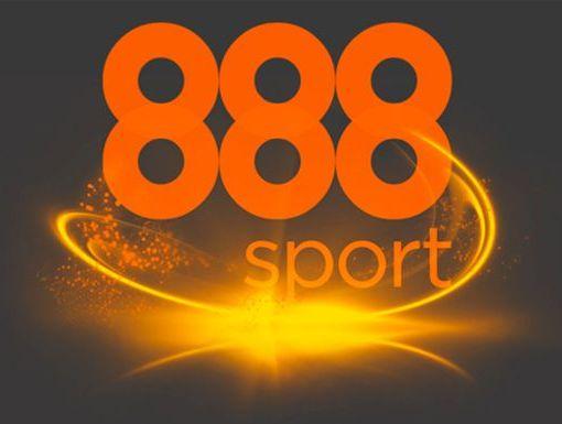 cuota mejorada 888sports foronaranja